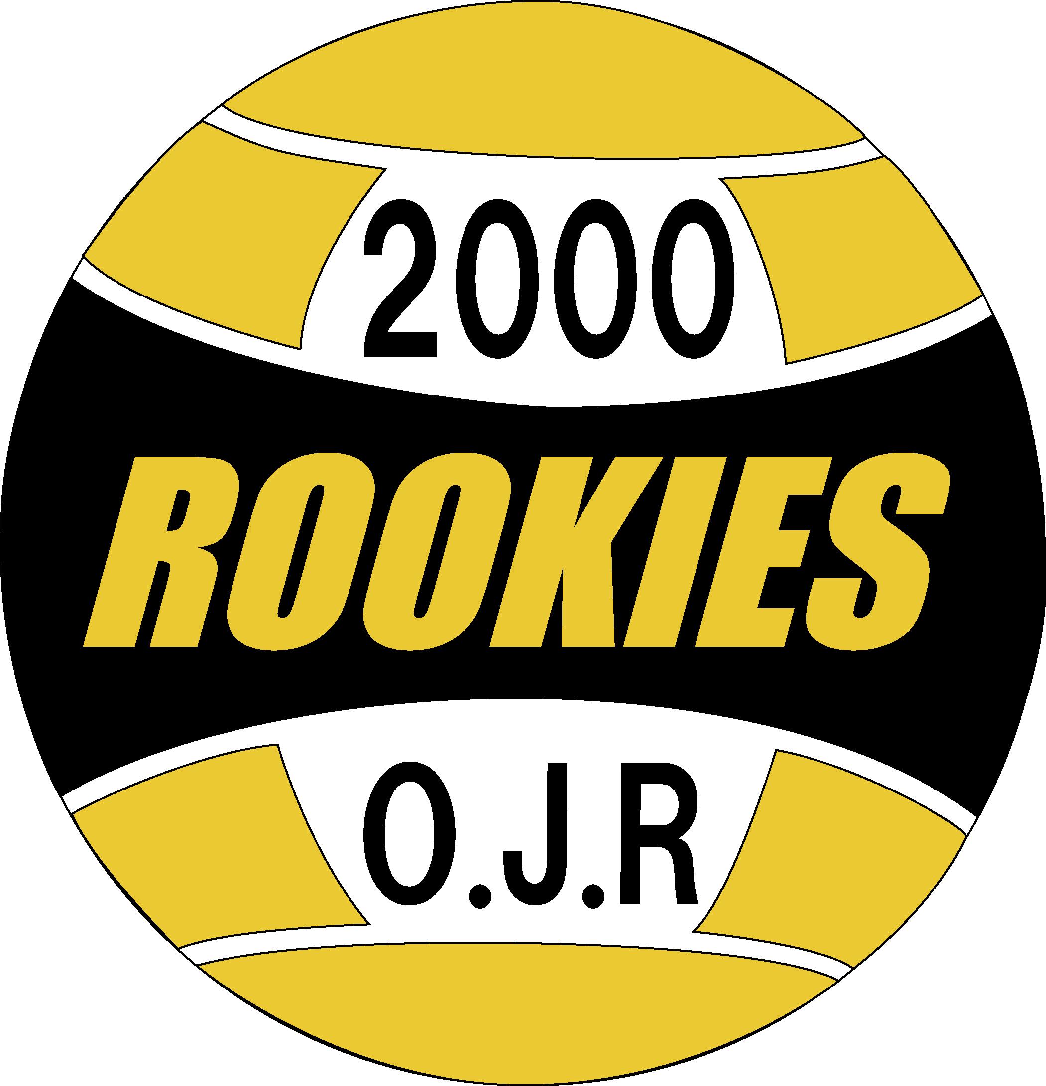 ROOKIESの画像 p1_39